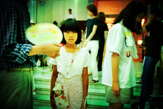 西武、子供01_09_09 のコピー.jpg