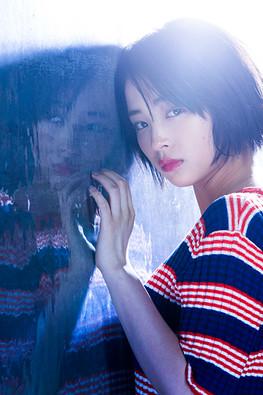actress10-3.jpg