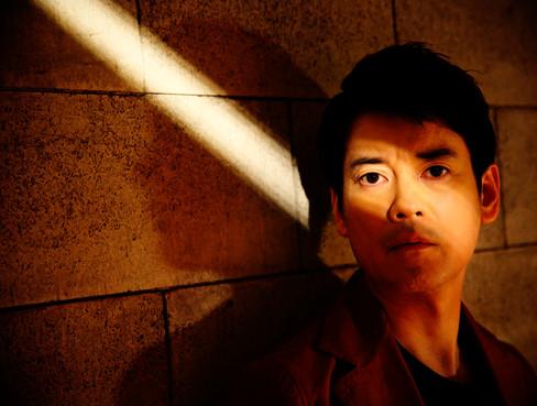 actor3_6.jpg