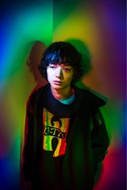 actor4_4.jpg