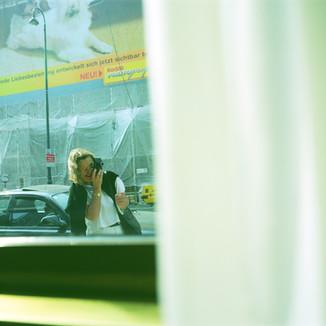 ウイーン観光客03_9_21 のコピー.jpg