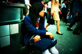 女子高生01_09_18 のコピー.jpg