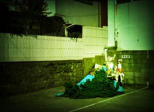 馬01_07_04-2 のコピー.jpg