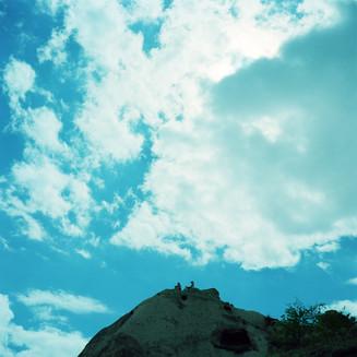カッパドキア空03_9_30 のコピー.jpg