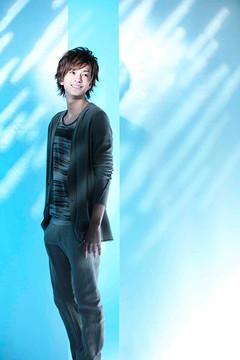 actor4_12.jpg