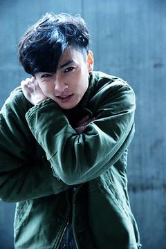 actor4_11.jpg