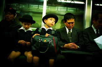 電車、小学生02_01_17 のコピー.jpg