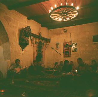 カッパドキアレストラン03_03_18 のコピー.jpg
