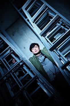 actor4_10.jpg