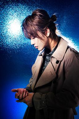 actor2_10.jpg