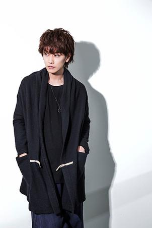 actor2_5.jpg