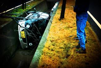 事故車01_09_20 のコピー.jpg