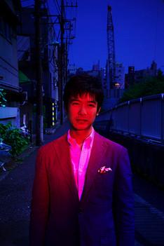actor15-1.jpg