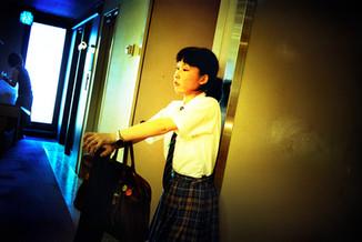 水戸少女02_06_22 のコピー.jpg