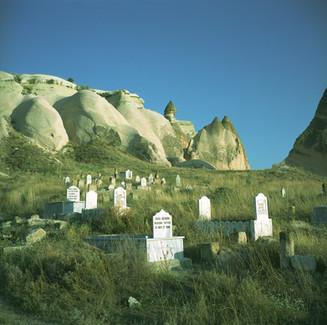 カッパドキア墓地03_02_22 のコピー.jpg