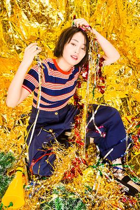actress10-5.jpg