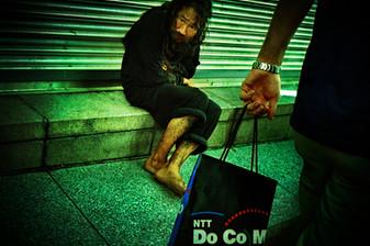 浮浪者01_09_08 のコピー.jpg