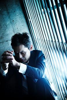 actor1_7.jpg