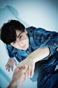 actor4_9.jpg