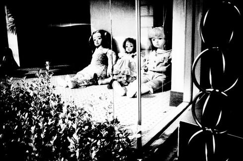 人形 のコピー.jpg
