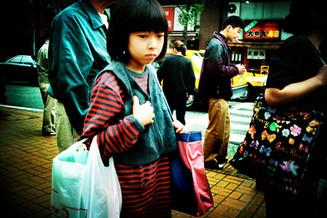 子供、横浜01_09_11 のコピー.jpg