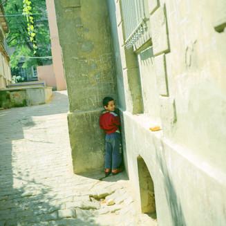 イスタンブール路地子供03_0 のコピー.jpg