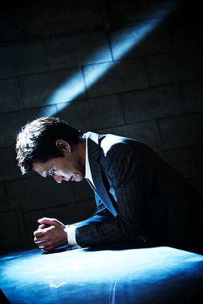 actor1_9.jpg