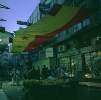 イスタンブール市場03_4_2 のコピー.jpg