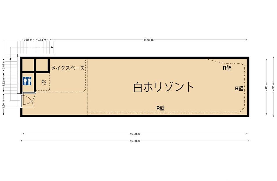 108062781_project_2_first_floor_first_design_20210912_cc4a1e のコピー.jpg