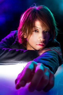 actor2_11.jpg