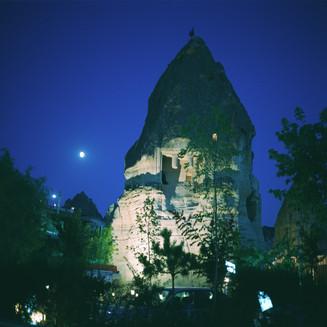 カッパドキア夜景03_03_18 のコピー.jpg