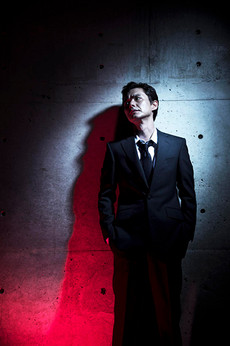actor1_10.jpg