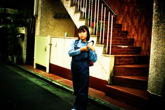 原宿、少女01_09_18 のコピー.jpg