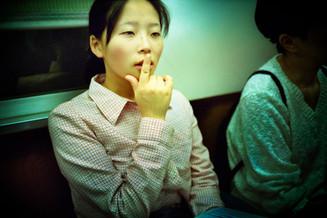 地下鉄の女01_05_15 のコピー.jpg