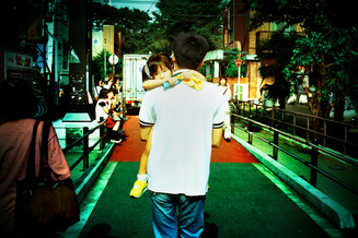 原宿、子供01_05_28 のコピー.jpg