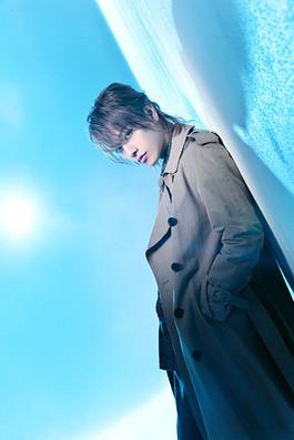 actor2_9.jpg