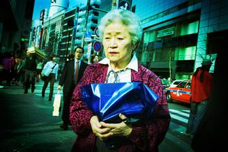 渋谷老婆01_04_22 のコピー.jpg