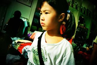 子供01_09_11 のコピー.jpg