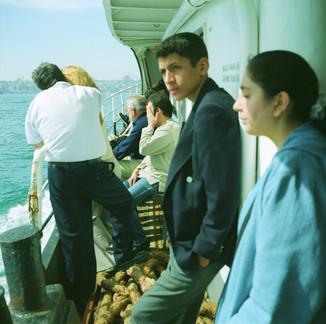 イスタンブール金角湾船上03 のコピー.jpg