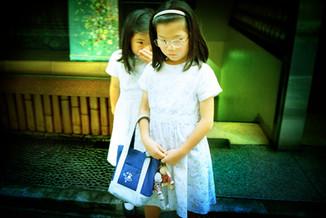姉妹02_06_24 のコピー.jpg