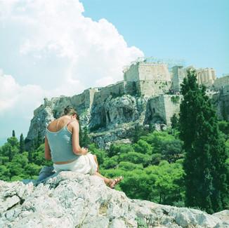 ギリシャアクロポリス3_9_21 のコピー.jpg