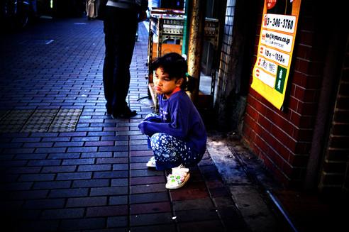 京樽前01_09_22 のコピー.jpg