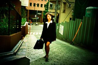 代官山の女性01_09_17 のコピー.jpg