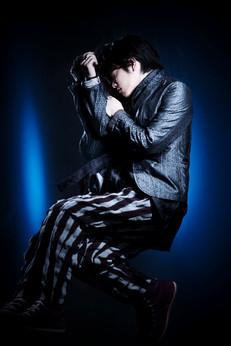 actor2_8.jpg