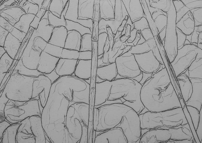 intestines12.jpg