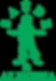 Logo PSA curva.png