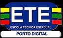 Logo ETE Porto Digital.jpeg