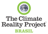 The Climate Reality Project Brasil