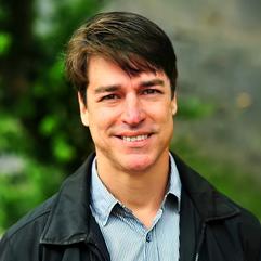 Luciano Paez