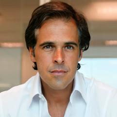 Milton Pilão
